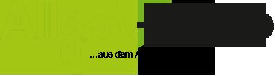 Allgoi-Shop Logo