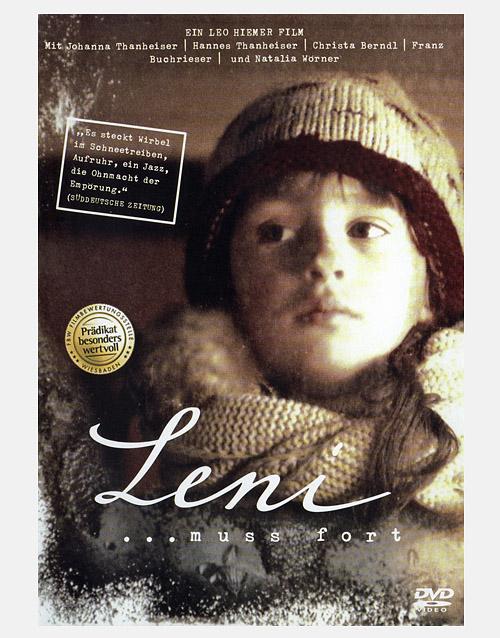 Leo Hiemer - Leni
